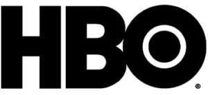 HBO Studio