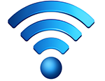 Five Tips for Wireless Network Planning