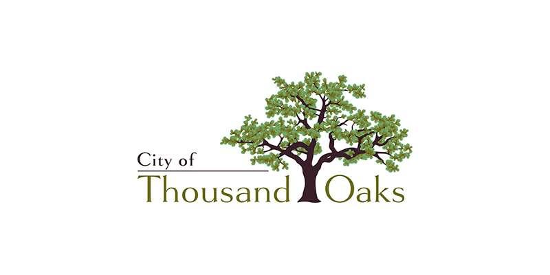 City of Thousand Oaks