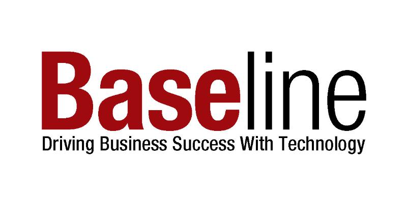 BaselineMag Logo