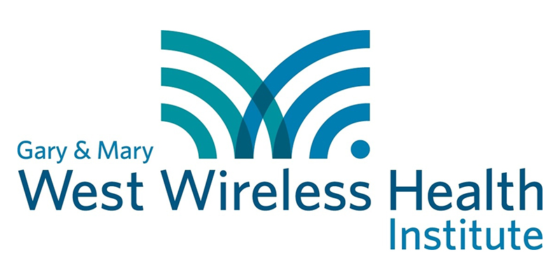 Gary and Mary West Wireless Health Institute