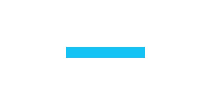 Epicor Logo