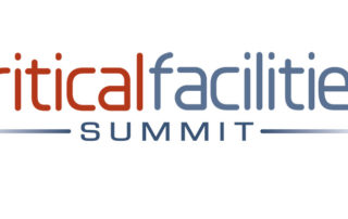 Criticla Facilities Summit
