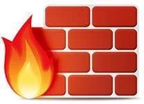 IT firewall