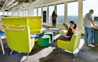MEC LA Office