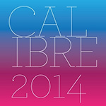 2014 Calibre Awards