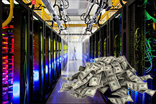 Data Center Industry Metrics Are Costing You Money