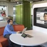 Cloud_Based_Videoconferencingl