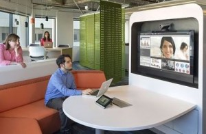 cloud-based-videoconferencing-solutions