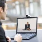 Cloud-Based Videoconferencing Solutions