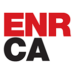 ENR Best Projects Southern California 2014