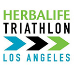Herbalife Triathlon
