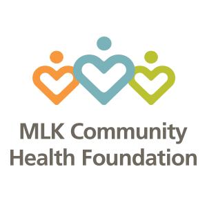 MLK Community Health Foundation