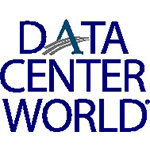 AFCOM Data Center World 2015