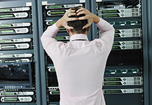 http://plannet.com/wp-content/uploads/2015/09/integrated-systems-test-prevents-data-center-downtime