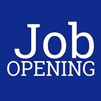job-opening