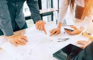 PLANNET Design-Build-integration & Installation