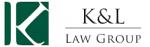 K & L Law Group